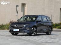 五菱凯捷/荣威iMAX8等 2020重点MPV回顾