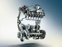 动力不弱/油耗喜人 主流三缸发动机盘点