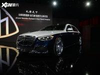 C级换代/Q5L改款 豪华品牌2021年卖啥车