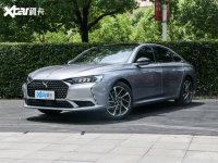 周末车闻:DS家族新旗舰/Model Y涨价等