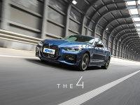 测试全新BMW 430i 什么是快乐星球?它现在就带Bimmer研究