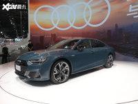 海外买不到/老外看了直眼红 中国市场专属新车展望