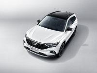 捷达多款新车正式上市 售价6.58万元起