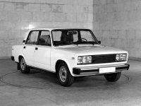 80后的汽车记忆 哪台是你的童年神车?