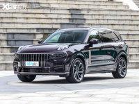 领克09领衔 下半年上市重点中国品牌SUV