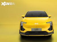 爱驰U6有望于9月上市 对标国产Model Y