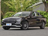 看豪华品牌中大型车 如何兼顾运动与豪华?