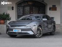 宏光MINIEV卖爆了/合资全军覆没 上半年传统品牌最热销电动车