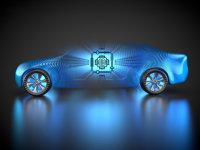 芯片减产影响大?9月轿车销量数据分析