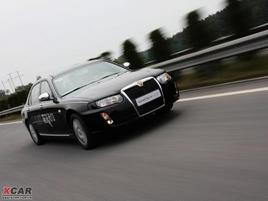 王牌车型 英美德日四种风格代表车型推荐