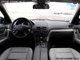 不同性格 3款入门级豪华中型车对比导购