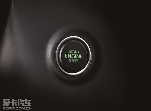 斯柯达速派 科技细节升级智慧驾驶体验