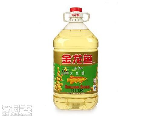 保税区鑫联达周年店庆 新春感恩大放送