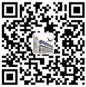 机场迎宾丰田 钜惠21日活动火爆招募中