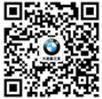 星之宝情人节邂逅全新BMW1系 一见倾心