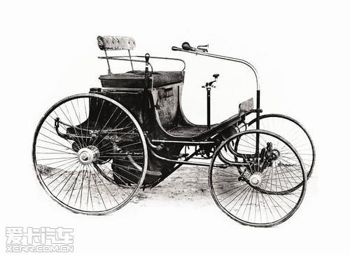 标致汽车用严谨激情创写125年世界传奇