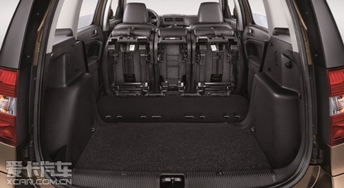 SUV市场持续高增长野帝硬派越野获青睐
