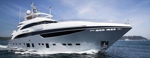 宾利大连2014年三亚国际游艇会报名信息