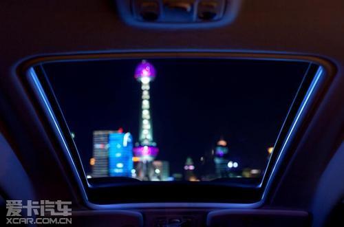都市SUV领航者东风标致2008火爆预售