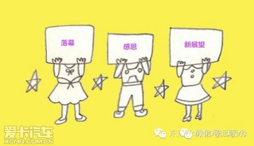 嘉和润诚东风本田春季服务月完美收官
