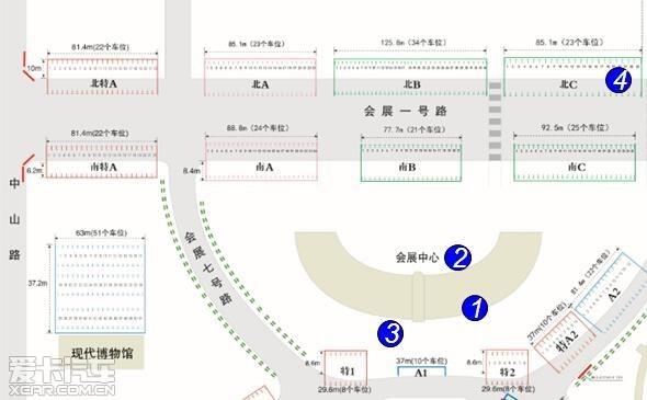 聚惠车展 东风标致3008珠峰归来大推荐