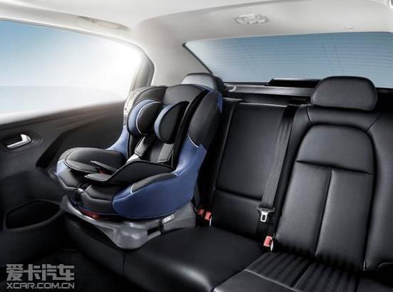 属于你的安全座驾标致301 优惠0.6万元