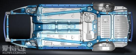 叫好又叫座全新SUV操控典范Mazda CX-5