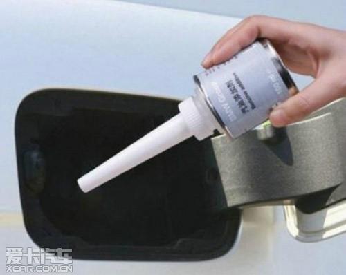 原装BMW燃油添加剂 为BMW添加强心动力