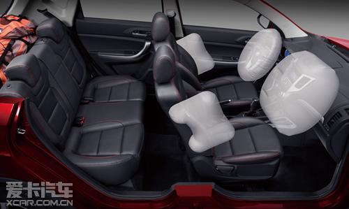 奥迪A3敞篷版车型消息 将1月27日上市