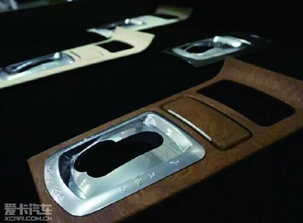 独一无二的Porsche 独家配件赏析