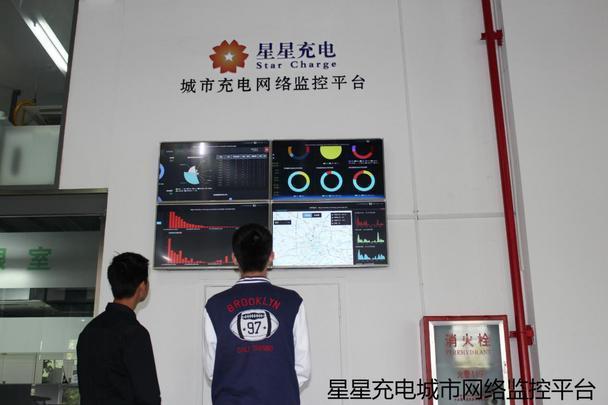 武汉新能源汽车