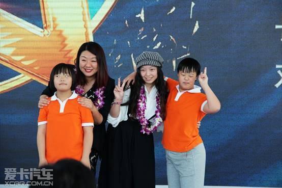 将推新服务项目 北京星德宝迎4周年店庆