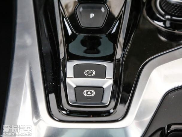 混动实力新秀 领克01 PHEV南京现车销售