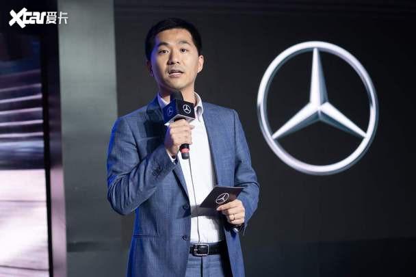 """奔驰GLB SUV东莞上市""""大""""会圆满落幕"""