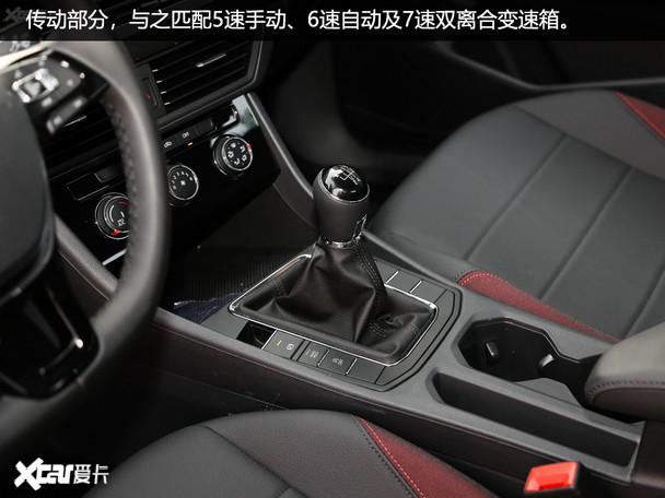 宝来/凌派/英朗 10万级紧凑型轿车推荐