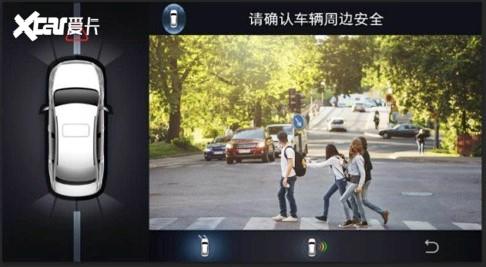 习惯,感觉,经验统统靠边站,为何买了BEIJING-U7刷三观?