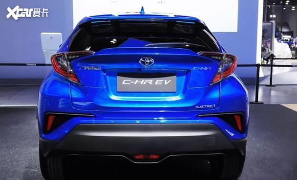"""为何说中国汽车进入""""丰田时代""""?"""