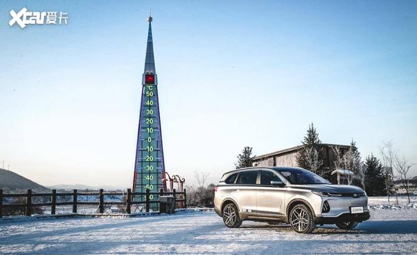 年终大盘点,2019年最亮眼的重磅电动车都在这里了!