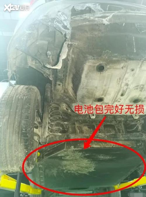网传小鹏汽车维权是真是假?一篇文章揭露其中真相