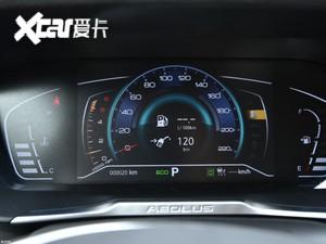 东风风神奕炫首付低至20% 享3年零利息