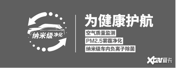 发现不忘守护 全新路虎发现运动版全系标配PM2.5滤芯和负离子除菌系统护航上市