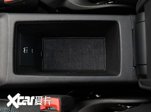 精品豪华SUV车型推荐