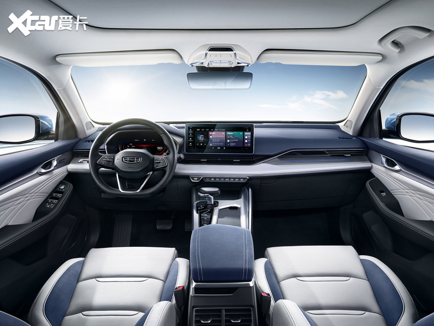 [Actualité] Groupe Geely - Page 4 2zJYycRBVz15983199424645195915983199424645