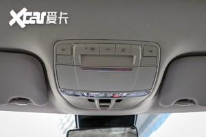8万级个性跨界SUV 试驾东风风神奕炫GS
